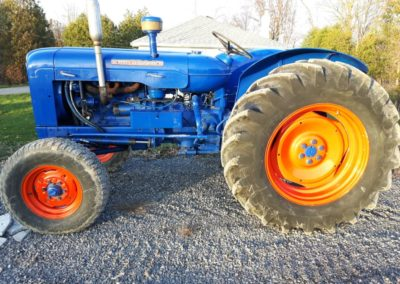 Fordson1 side pic